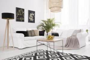 Lebensart Home