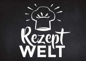 Rezeptwelt