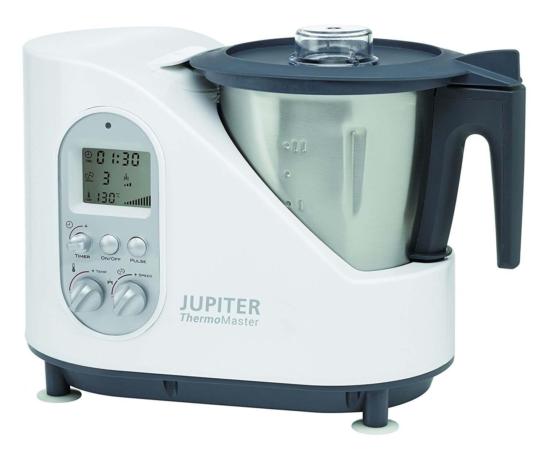 Jupiter Thermomaster 881001