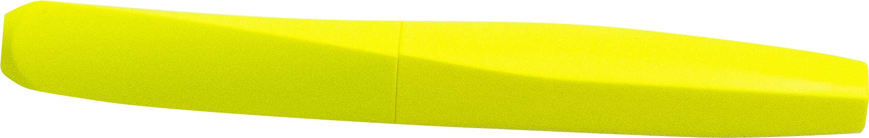 Pelikan Twist Neon Gelb R+L