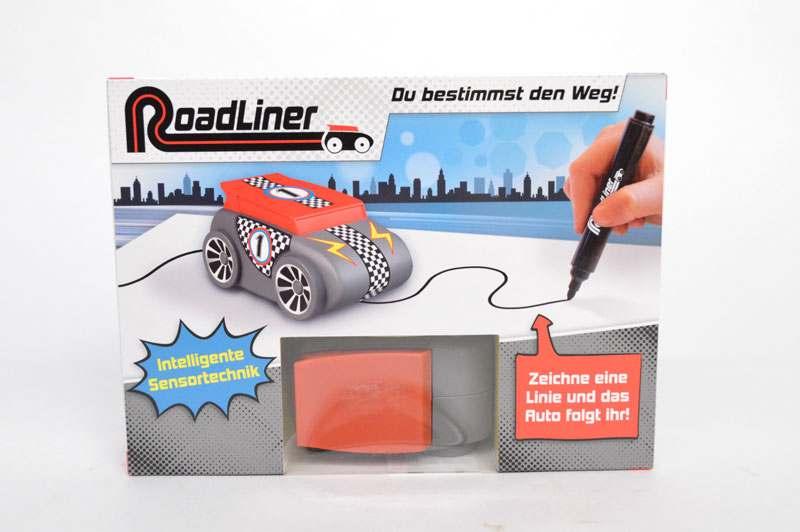 Roadliner Spielzeug für Kinder