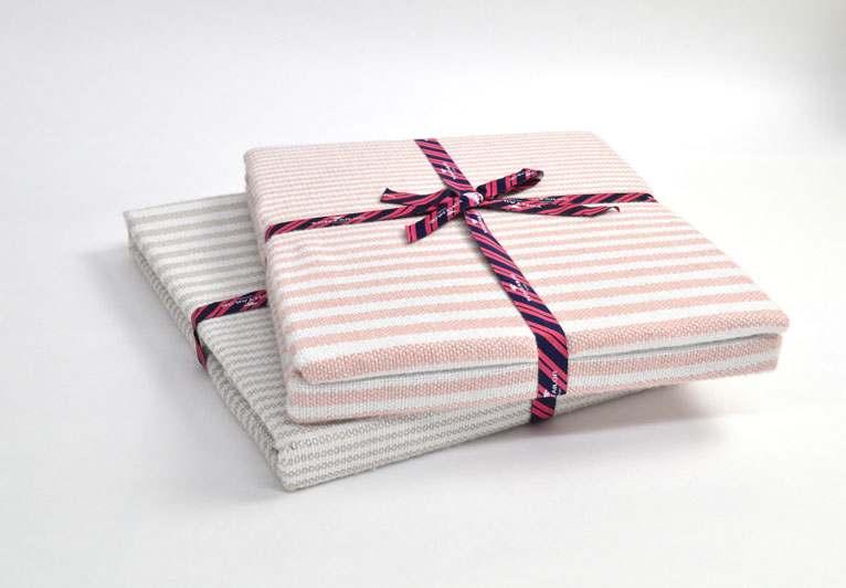 Picknickdecken von Tom Tailor