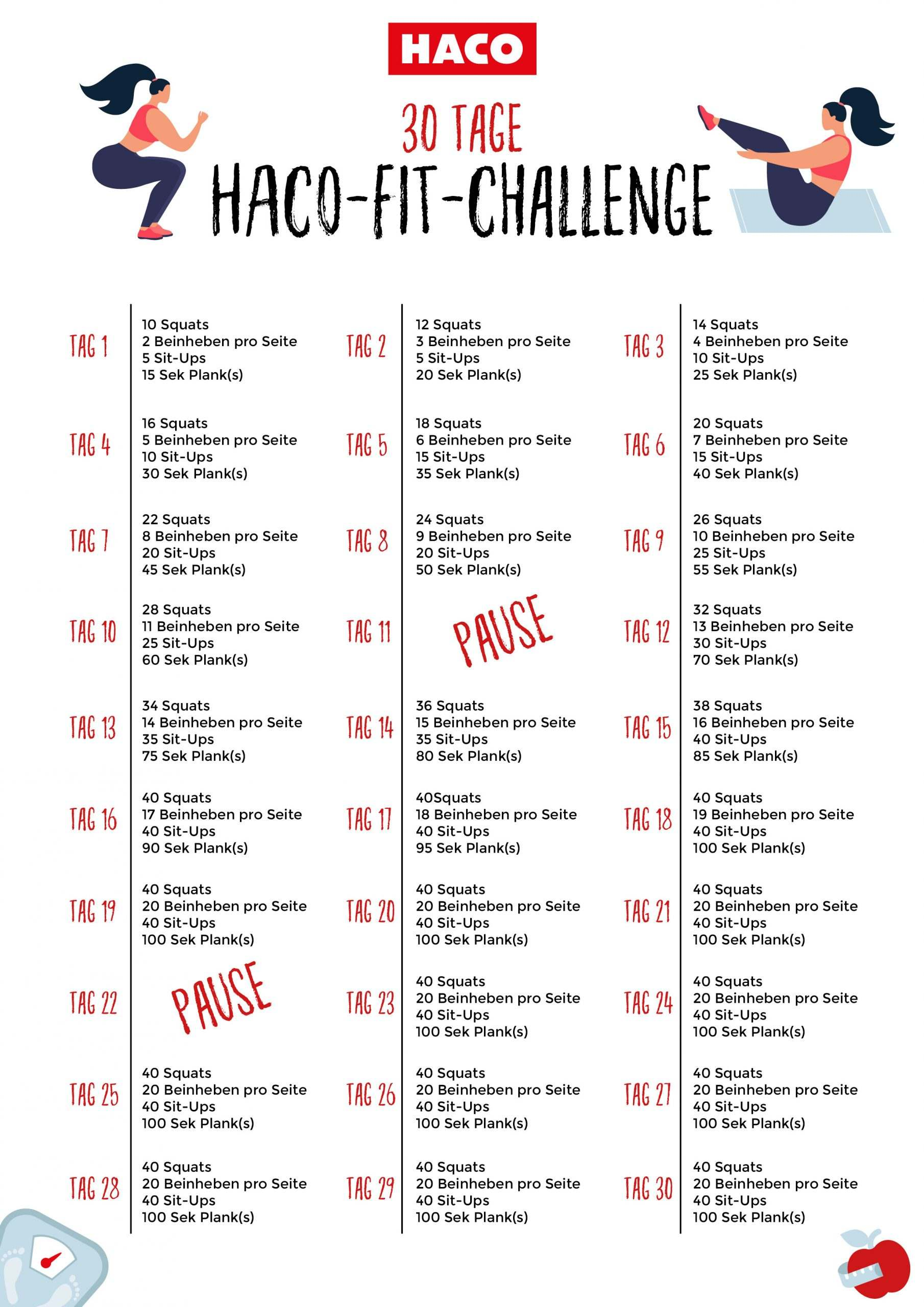 30-tage-haco-challenge