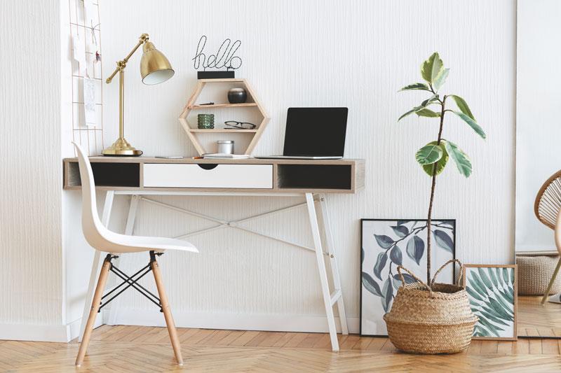 Little-Schreibtisch